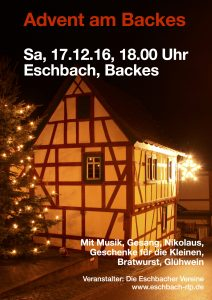 plakat-advent-am-backes-2016